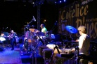 Colfelice Blues 20070818 Billy Cobham Brian Auger feat Novecento 07c
