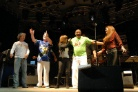 Colfelice Blues 20070818 Billy Cobham Brian Auger feat Novecento 07n