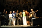 Colfelice Blues 20070818 Billy Cobham Brian Auger feat Novecento 09n