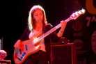 Colfelice Blues 20070818 Billy Cobham Brian Auger feat Novecento nicolosi 04
