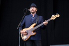 Common-People-20160528 Chas-And-Dave 0648