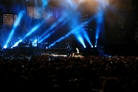 Copenhagen Live 2010 100602 Rammstein 3903