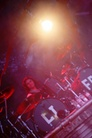 Copenhagen Live 2010 100602 Rammstein 5788