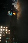 Copenhagen Live 2010 100602 Rammstein 5828