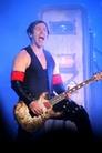Copenhagen Live 2010 100602 Rammstein 5852