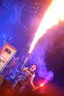 Copenhagen Live 2010 100602 Rammstein 5867