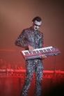 Copenhagen Live 2010 100602 Rammstein 5917
