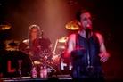 Copenhagen Live 2010 100602 Rammstein 5922