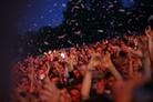 Copenhagen Live 2010 100602 Rammstein 5938 Audience Publik