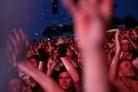 Copenhagen Live 2010 100602 Rammstein 5941 Audience Publik