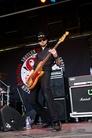 Copenhagen Live 2010 100602 Shotgun Revolution 0979
