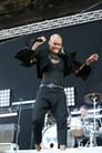 Copenhagen Live 2010 100602 Skunk Anansie 5585