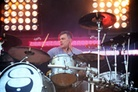 Copenhagen Live 2010 100602 Skunk Anansie 5595