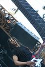 Copenhagen Live 2010 100602 Skunk Anansie 5624