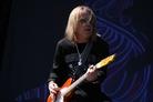 Copenhagen Live 2010 100602 Slash 0720