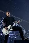 Copenhagen Live 2010 100602 Volbeat 1205