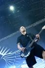 Copenhagen Live 2010 100602 Volbeat 3744