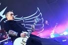 Copenhagen Live 2010 100602 Volbeat 3763