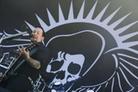 Copenhagen Live 2010 100602 Volbeat 5644