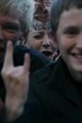 Copenhagen Live 2010 100602 Volbeat 5648 Audience Publik