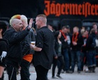 Copenhell-2012-Festival-Life-Jurga- Ma 0426.
