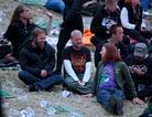 Copenhell-2012-Festival-Life-Jurga- Ma 0429.