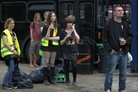Copenhell-2012-Festival-Life-Jurga- Ma 1559.