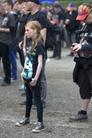 Copenhell-2012-Festival-Life-Jurga- Ma 1560.
