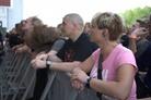 Copenhell-2012-Festival-Life-Jurga- Ma 1650.