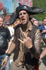 Copenhell-2012-Festival-Life-Jurga- Ma 1834.