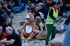 Copenhell-2012-Festival-Life-Jurga- Ma 7273.