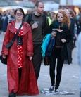 Copenhell-2012-Festival-Life-Jurga- Ma 7280.