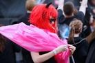 Copenhell-2012-Festival-Life-Jurga- Ma 9671.