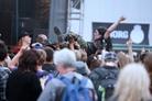 Copenhell-2012-Festival-Life-Jurga- Ma 9698.