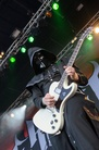 Copenhell-20130614 Ghost 6952