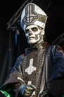 Copenhell-20130614 Ghost 6999