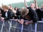 Copenhell-2014-Festival-Life-Rebecca-f7498