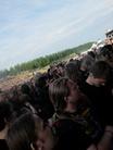 Copenhell-2014-Festival-Life-Rebecca-f7513