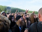 Copenhell-2014-Festival-Life-Rebecca-f7521