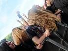 Copenhell-2014-Festival-Life-Rebecca-f7524