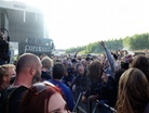 Copenhell-2014-Festival-Life-Rebecca-f7534
