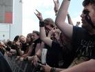 Copenhell-2014-Festival-Life-Rebecca-f7553