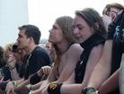 Copenhell-2014-Festival-Life-Rebecca-f7555