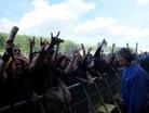 Copenhell-2014-Festival-Life-Rebecca-f7574