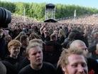 Copenhell-2014-Festival-Life-Rebecca-f7594