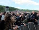 Copenhell-2014-Festival-Life-Rebecca-f7599