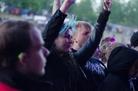 Copenhell-2014-Festival-Life-Rebecca 0161
