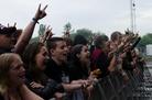 Copenhell-2014-Festival-Life-Rebecca 6393