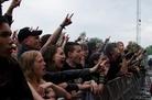 Copenhell-2014-Festival-Life-Rebecca 6400