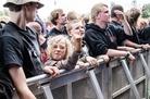 Copenhell-2014-Festival-Life-Rebecca 9154